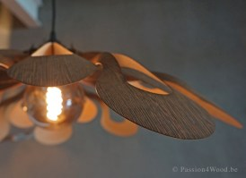 Passion4Wood - Ipaki lamp _46